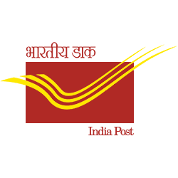 India Post Tracking